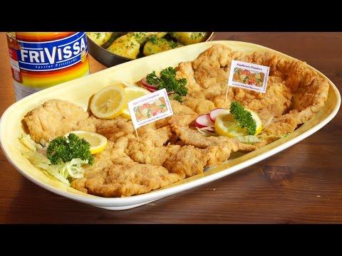Kartoffelsalat Г¶sterreich