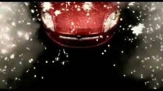 Скачать Fiat Bravo Commercial 2007