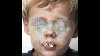 Craig Cruiser- Invisible Friend