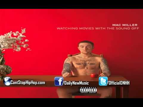 50. Machine Gun Kelly - Rap Devil