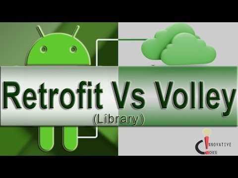 05 How to create POST requests in an Android app using Retrofit 2 0