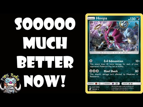 Pokemon TCG Online 2x Garbodor Guardians Rising Trading Card PTCGO