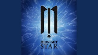 Midnight Star Theme YouTube Videos