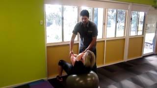 Personal Training Perth Wa, Perth Sports Injury Clinic