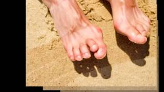 How to Stop Bunion Burning Pain