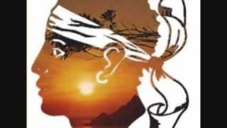 Chant corse - Corsica