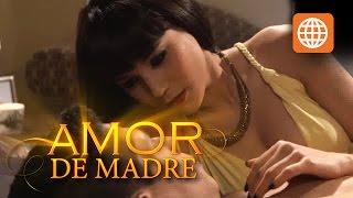 Amor de Madre Martes 17-11-15 - 3/3 - Capítulo 71 - Primera Temporada