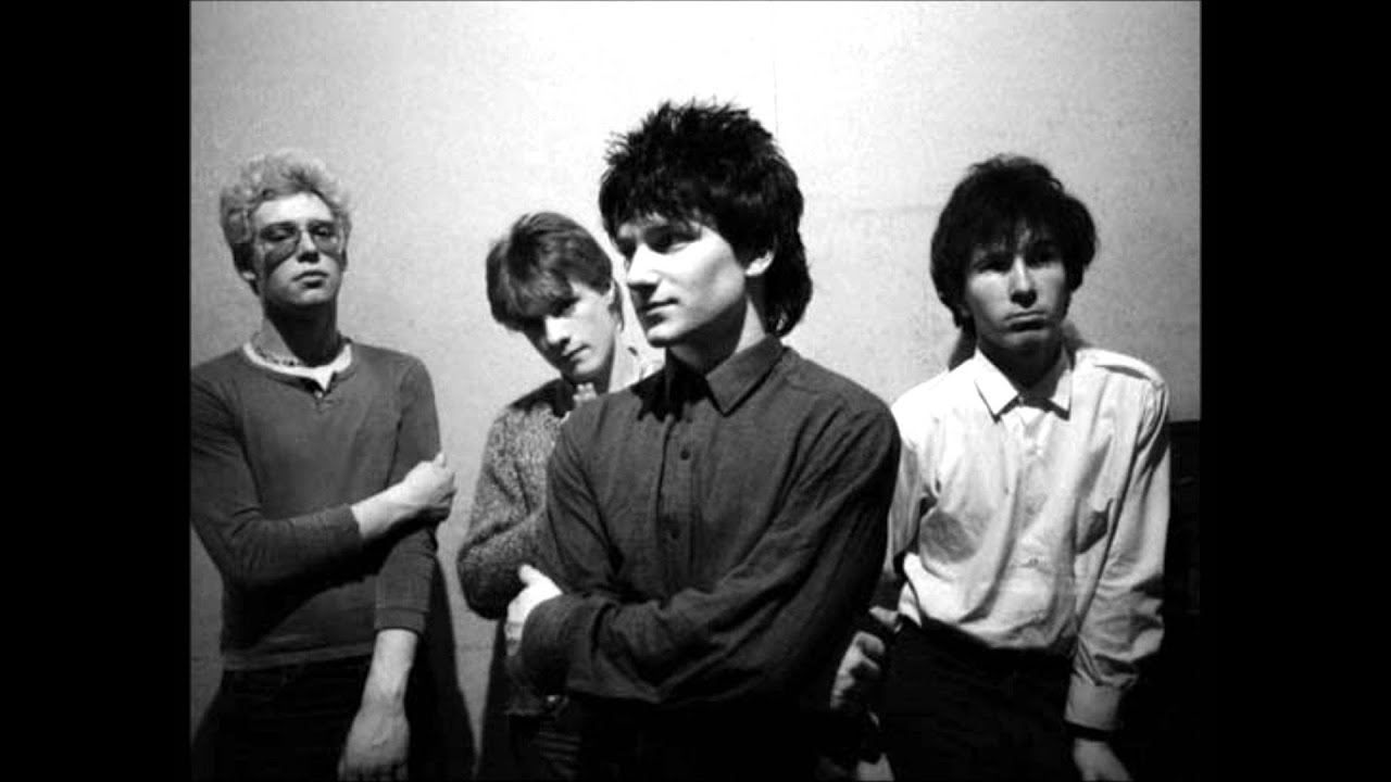 Download U2 - Pride (In the Name of Love) (HQ)