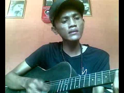 Lagu Dangdut Jadul DUDA (cover)_awan Ahimsa