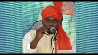 Marathi Devotional Song | 48th Maharashtra Nirankari Sant Samagam