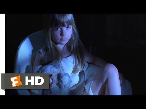 Still of the Night (2/12) Movie CLIP - George's Nightmare (1982) HD streaming vf