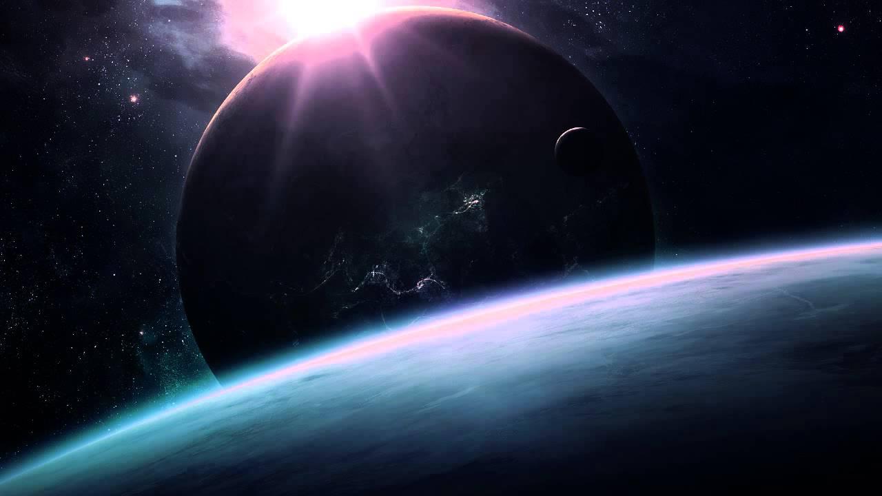 Immediate Music - Newtons's Law (Epic Heroic Intense Powerful Drama)