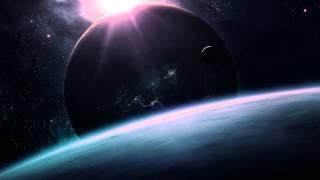 Immediate Music - Newtons's Law (Epic Heroic Intense Powerful Drama).mp3