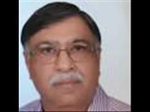 Interview Raja Shahid Zafar(Politician,Social Worker)