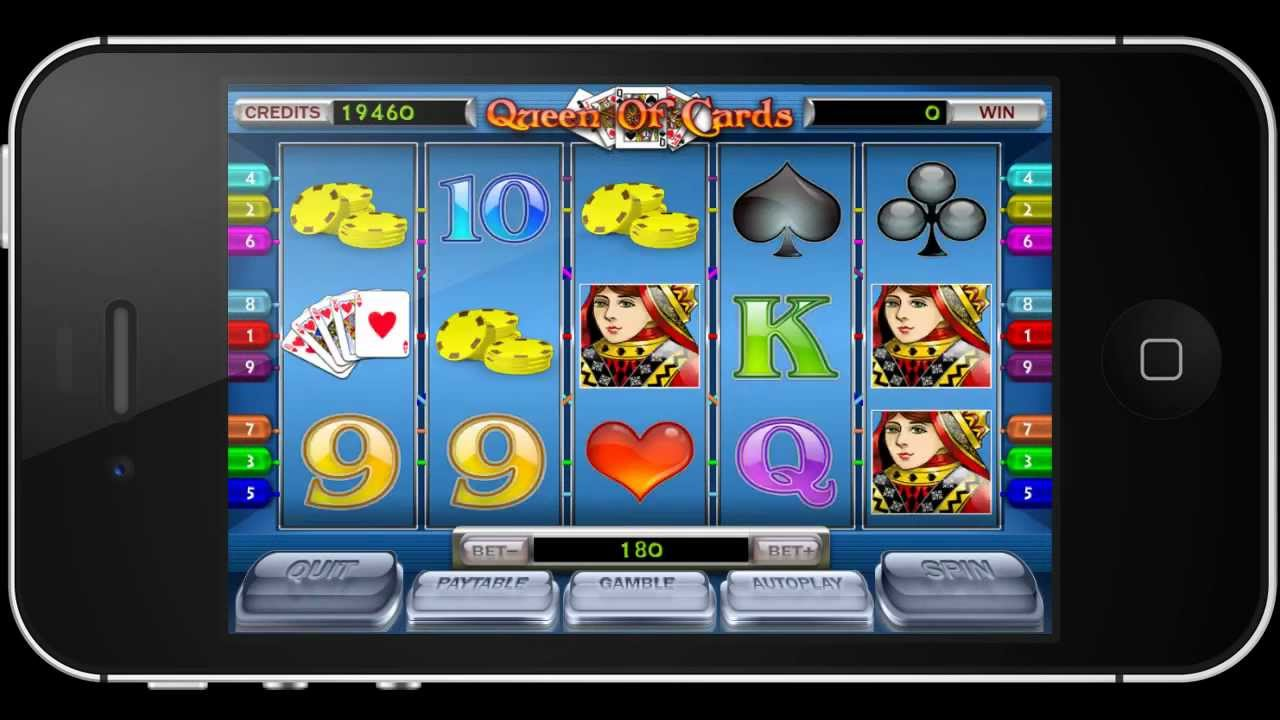 Blackjack regler casino