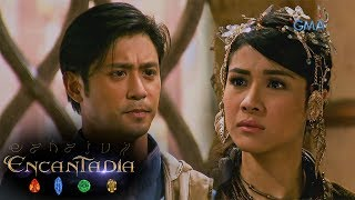 Encantadia 2016: Full Episode 125