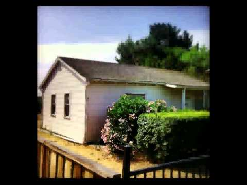 Sell your house cash monrovia Ca any condition real estate, home properties, sell houses homes