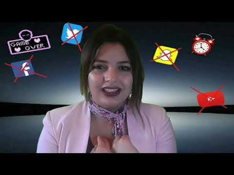 فيديوهات الحلقة 11 من #سوشيال_بلا_حدود - المشتركة -سارة علوش-  - نشر قبل 3 ساعة