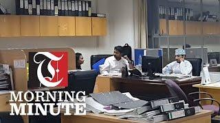 Olx Oman Sales Jobs - YT