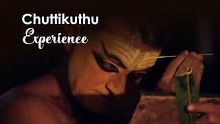 Chuttikuthu | Learning Experience