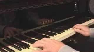 "Floyd Cramer ""Last Date"" - Doug McElroy (www.cramerstyle.com)"
