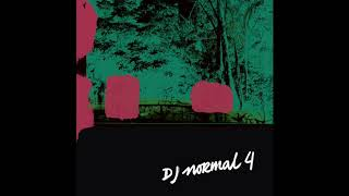 DJ Normal 4 ft. Aenx - Aeo (Rhythm Mix)