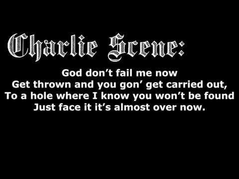 Hollywood Undead - Kill Everyone [Lyrics] [HD]
