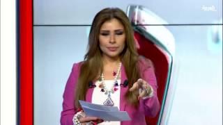 تفاعلكم: رانيا يوسف لا أخجل من سني