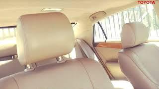 2007 Toyota  Avalon - Affordable Auto Finance