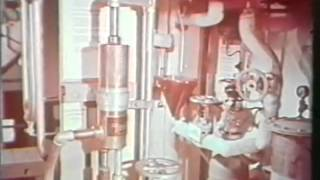 Emergency Boiler Repair - Closing the Boiler