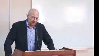 видео Финансовая реформа