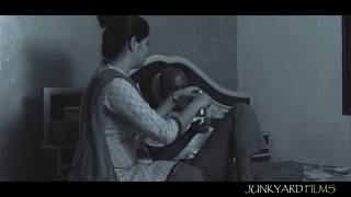 ANMOL RISHTEY   SHORT FILM BY JUNKYARD FILMS   WEB SERIES   EPISODE 1