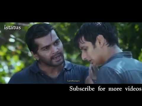 Best Friendship Emotional Scane Tamil Whatsapp Status Videos