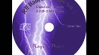 Jeff Ballew Vol 5 Blues n Rhytm n Blues Guitar