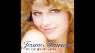 Jeane Manson Comme un bateau ivre 1994