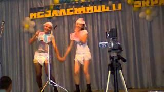 видео Шепетовка (Хмельницкая область)