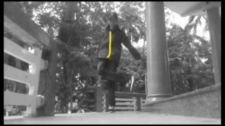 Shuffle Dance   Điện máy xanh (BeeBB Remix)