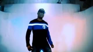 New album  Susu atambuli yenga Zaiko Langa Langa nouvelle formulle Bande Annonce
