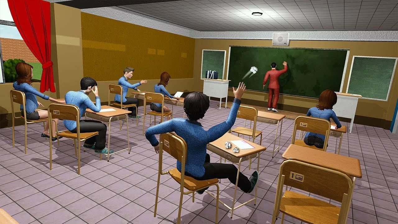 gangsterism in school Quick answer the primary effect of gangsterism in schools is its negative impact on the student learning and school attendance students feel threatened by gang members, and therefore are hesitant to attend class gang members have been known to steal other students' supplies, hindering learning even more.