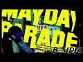 MAYDAY PARADE ANNOUNCE 'TALES TOLD BY DEAD FRIENDS' 10-YR ANNIVERSARY TOUR | B-Sides Music News