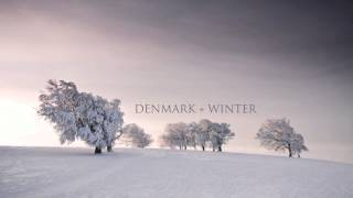 The Police - Every Breath You Take (Denmark + Winter - Re:Imagined)