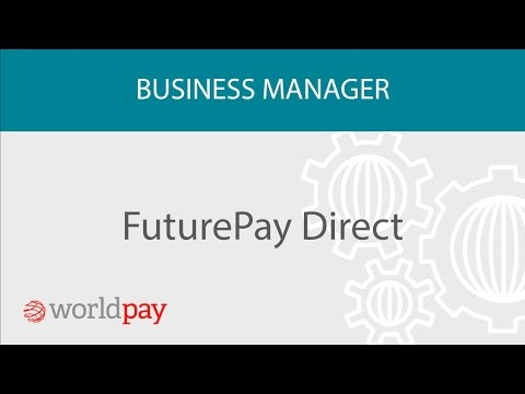 FuturePay Direct