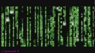 L'alchimiste - Alone (psyprog)