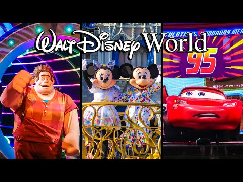top-10-new-attractions-at-walt-disney-world-in-2019