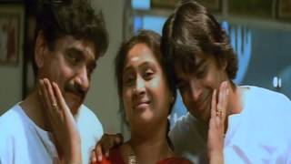 Download Hindi Video Songs - Anbu Alaipayuthey | Priyasaki |  Madhavan | Sadha | Bharatwaj