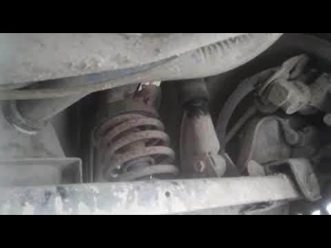 Крайслер Ньюеркер Ландау 1989г.в. Chrysler NewYorker Landau обзор Doccars 0996213385 Николаев