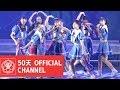 "GOMATEN CH""50天 feat.HIPPY"""