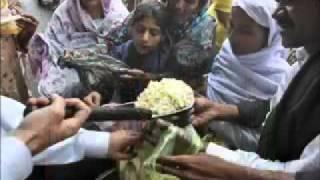 Roti Kapra Makan - Pakistani Political Rap Song