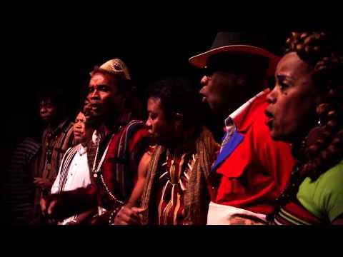Ny Malagasy Orkestra Mitoka Toka Hale