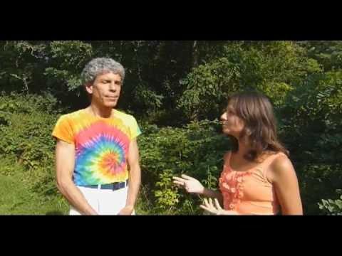 Raw Vegan Vitamin B12 Deficiency: Interview with Don Bennett.